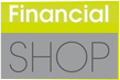 financialshopLogo